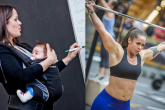 crossfit-mom-Elli-title-photo