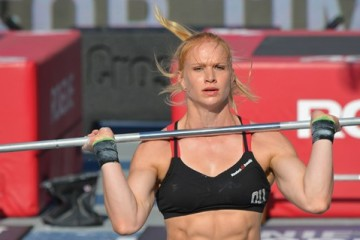 annie-thorisdottir-tips-from-the-pros-582x319