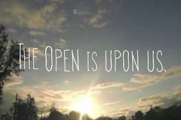 Open 11.1