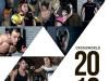 1crossworld calendar