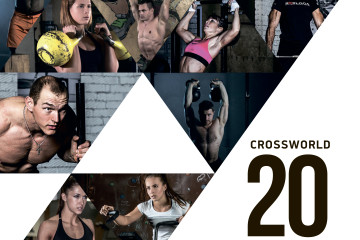 1crossworld calendar