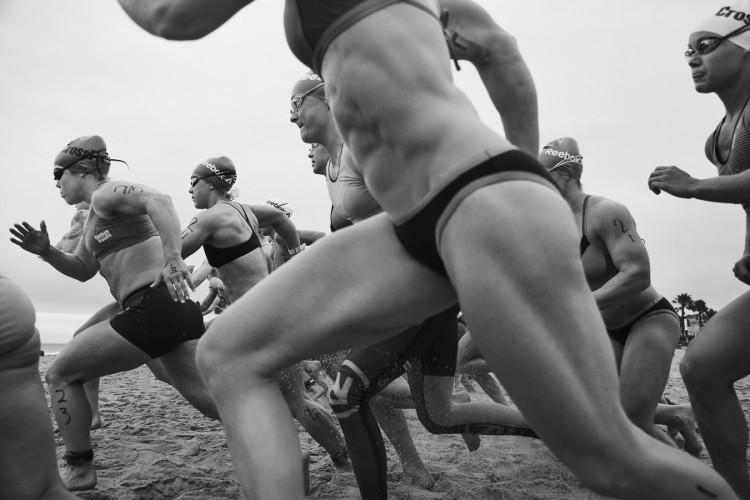 мотивация кроссфит фото