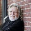 Нил Доналд Уолш — американский писатель