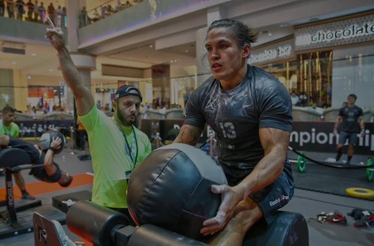 dubai-fitness-championship