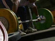 trenirovka-spiny-i-pressa-krossfit