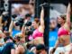 Расписание CrossFit Games 2019